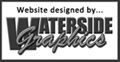 visit Waterside Graphics